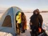 открытие сезона зима 2012